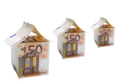 Rendite Immobilien berechnen
