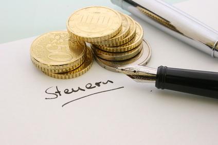 Berufsunfähigkeitsversicherung steuerlich absetzbar