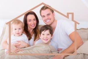 Unterversicherungsverzicht bei der Hausratversicherung