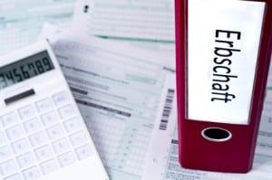 Freibetrag Erbschaftssteuer