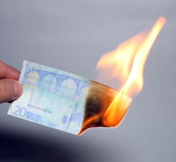 Kosten Lebensversicherung