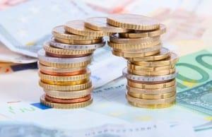 Betriebsausfallversicherung Betriebshaftpflichtversicherung
