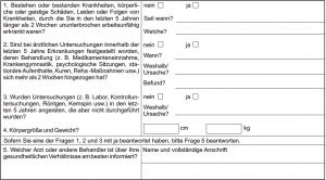 BU_Aktion_Stuttgarter_Gesundheitsfragen