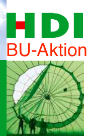 hdi_bu_aktion_vwi_wirtschaftsingenieure