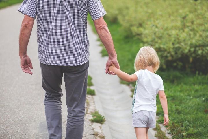 Krankenzusatzversicherung ohne Wartezeit - Schutz für die Familie