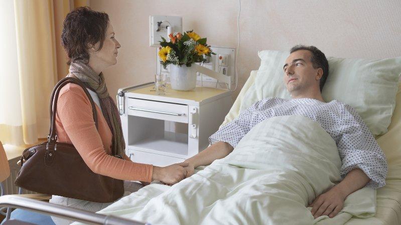Ist eine stationäre Krankenzusatzversicherung sinnvoll