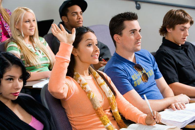 Berufsunfähigkeitsversicherung jetzt auch für Schüler