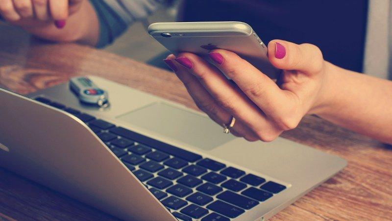 SEA bzw. Werbeanzeigen sind Möglichkeiten um die richtigen Webseiten Besucher zu erhalten