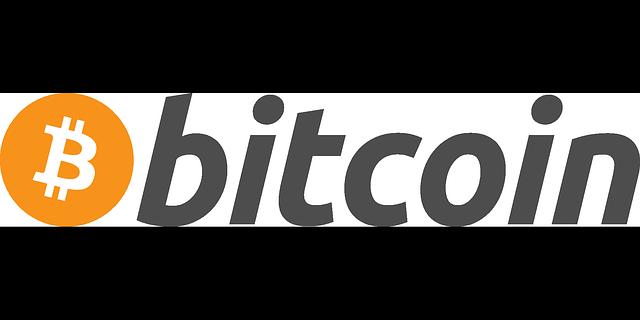 die bekannteste Kryptowährung ist der Bitcoin