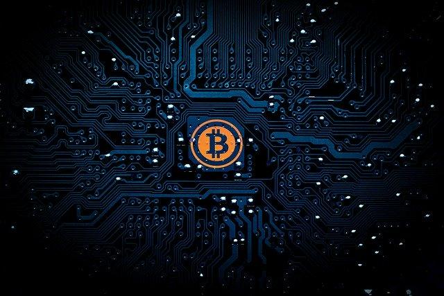 Braucht eine Kryptowährung immer eine eigene Blockchain?