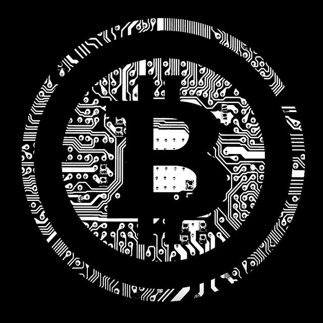 Möglichkeiten & Vorteile der Kryptowährungen