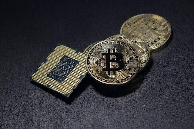 Sicherheiten und Probleme mit Kryptowährungen wie zum Beispiel Bitcoin