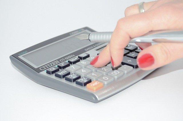 10 Prozent Beitragserhöhung bei BU-Versicherungen