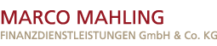 Finanzberatung-München-Marco-Mahling