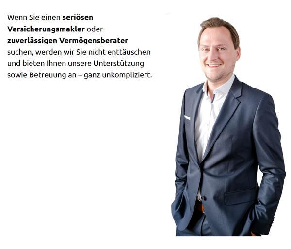 Vermögensberater in  München