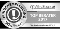 Top-Finanzberater-München