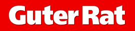 GuterRat_logo